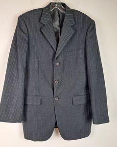 EUC Giorgio Fiorelli UOMO Suit